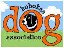 Hoboken Dog Association