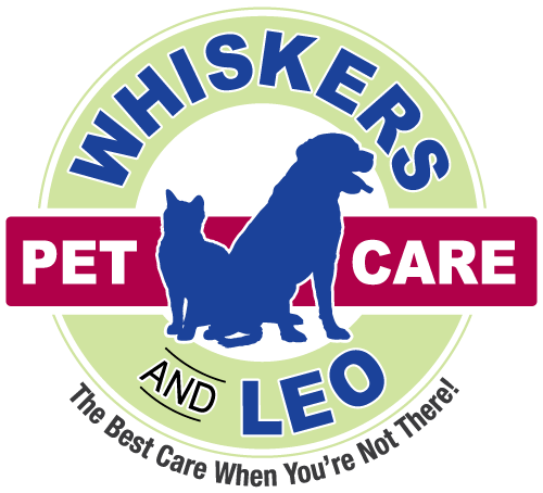 Whiskers and Leo - Pet Care
